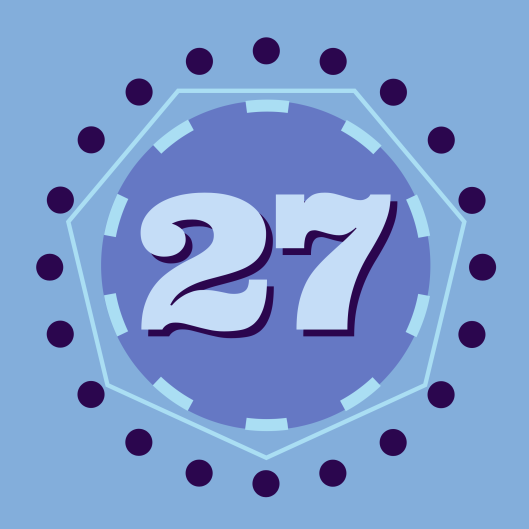 27-31
